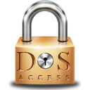DS Access Keys